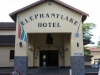 saint-lucia-main-street-elephant-lake-hotel