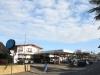 saint-lucia-main-street-engen-2