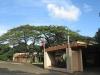saint-lucia-main-street-ezemvelo-parks-board