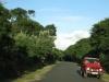 saint-lucia-main-street-forest-drive
