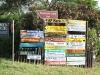 saint-lucia-main-street-signs