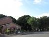 saint-lucia-main-street-stokkiesdraai