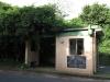 saint-lucia-main-street-the-baithouse-1