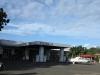 saint-lucia-main-street-total-garage
