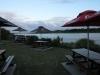 saint-lucia-ski-boat-club-4