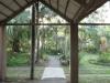 Salt Rock - Hotel Gardens