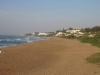 Salt Rock - Thompsons Bay and Beach -  (1)