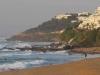 Salt Rock - Thompsons Bay and Beach -  (3).JPG