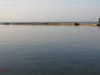 Salt Rock - Tidal Pool  (7)