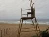 blythedale-beach-s29-22-17-e-31-21-10