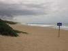blythedale-beach-s29-22-17-e-31-21-7