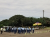 blythedale-beach-saps-training-s29-22-17-e-31-21-5