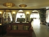 salt-rock-hotel-interior-s29-30-12-e-31-14-12-elev-20m-5