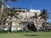 salt-rock-hotel-s29-30-12-e-31-14-12-elev-20m-14