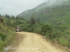 Sani Pass (10)