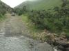 Sani Pass (14)
