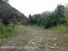 Sani Pass (15)
