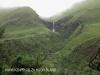 Sani Pass (16)
