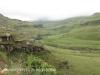 Sani Pass (2)