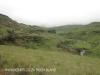 Sani Pass (3)
