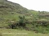 Sani Pass (4)