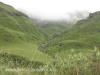 Sani Pass (7)
