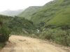 Sani Pass (8)