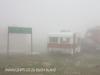 Sani Top - Lesotho Border - S 29.35.04 E 29.17.08 Elev 2883m (7)