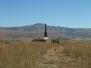 Schuinshoogte Battlefield (Ingogo) - 1881