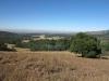 Laings Nek Battlefield Views  into Natal - S 27.27.42 E 29.52.30 Elev 1699m (5)