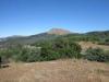 Laings Nek Battlefield Views  towards Majuba - S 27.27.42 E 29.52.30 Elev 1699m (2)