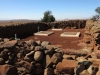 Schuinshoogte Military Cemetery 1 (East) - Anglo Boer War 1881 Graves - general view (7)