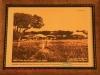Scottburgh Bowling Club 1923 photo (Newman Art Cape)