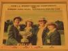 Scottburgh Bowling Club 1995 Winners Ladies fours)