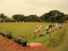 Scottburgh Bowling Club Greens (1.) (1)