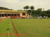 Scottburgh Bowling Club Greens (1.) (2)