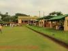 Scottburgh Bowling Club Greens (1.) (4)