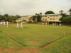 Scottburgh Bowling Club Greens (2)