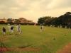 Scottburgh Bowling Club Greens (5)