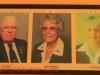 Scottburgh Bowling Club Presidents Dawe Bramwell & Koekemoer
