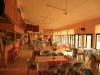 Scottburgh Bowling Club functions room. (1)