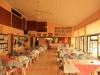 Scottburgh Bowling Club functions room. (2)