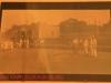 Scottburgh Bowling Club historic photos (1)