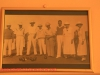 Scottburgh Bowling Club historic photos (3)