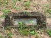 Scottburgh Cemetery grave CRM Earl