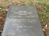 Scottburgh Cemetery grave Dennis  Walter