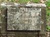 Scottburgh Cemetery grave Ernest Williams