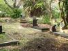 Scottburgh Cemetery grave Govender