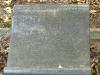 Scottburgh Cemetery grave Nicolas Botha