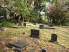 Scottburgh Cemetery grave Nigel Kent)